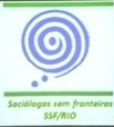vídeo sobre a rede de SSF